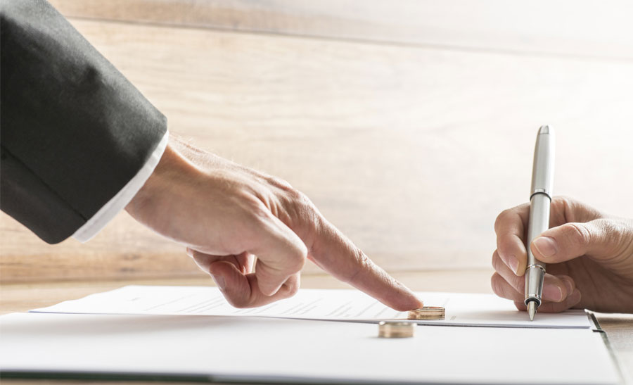 scheidung mit anwalt österreich