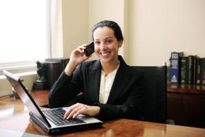 telefonische beratung anwalt scheidung