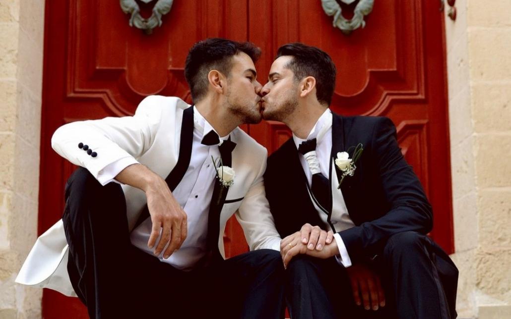 homoehe anwalt