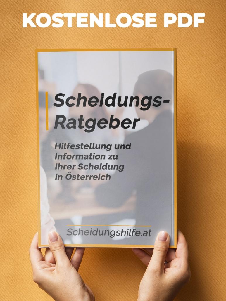 scheidungsratgeber gratis download