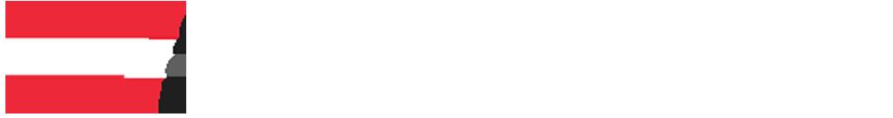 logo scheidungshilfe weiss